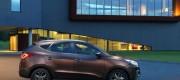 Eurocar Officina Rozzano Gamma Hyundai New ix35 (10)