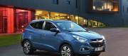 Eurocar Officina Rozzano Gamma Hyundai New ix35 (11)