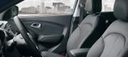 Eurocar Officina Rozzano Gamma Hyundai New ix35 (13)