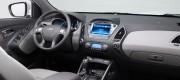 Eurocar Officina Rozzano Gamma Hyundai New ix35 (2)