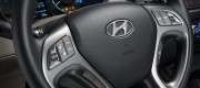 Eurocar Officina Rozzano Gamma Hyundai New ix35 (4)