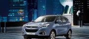 Eurocar Officina Rozzano Gamma Hyundai New ix35 (6)
