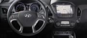 Eurocar Officina Rozzano Gamma Hyundai New ix35 (7)