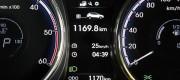 Eurocar Officina Rozzano Gamma Hyundai New ix35 (8)