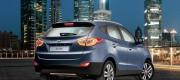 Eurocar Officina Rozzano Gamma Hyundai New ix35 (9)