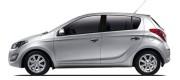 Eurocar Officina Rozzano Gamma Hyundai i20  (6)