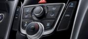Eurocar Officina Rozzano Gamma Hyundai i30 (10)