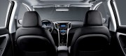Eurocar Officina Rozzano Gamma Hyundai i30 (12)