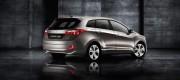Eurocar Officina Rozzano Gamma Hyundai i30 (3)