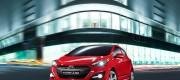 Eurocar Officina Rozzano Gamma Hyundai i30 3Porte