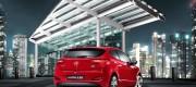 Eurocar Officina Rozzano Gamma Hyundai i30 3Porte (3)
