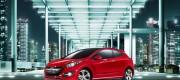 Eurocar Officina Rozzano Gamma Hyundai i30 3Porte (5)