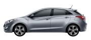 Eurocar Officina Rozzano Gamma Hyundai i30 (5)