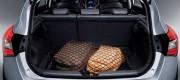 Eurocar Officina Rozzano Gamma Hyundai i30 (6)