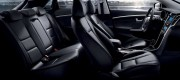 Eurocar Officina Rozzano Gamma Hyundai i30 (7)