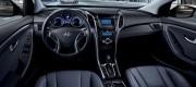 Eurocar Officina Rozzano Gamma Hyundai i30 (8)