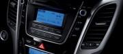 Eurocar Officina Rozzano Gamma Hyundai i30 (9)