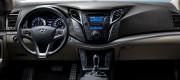 Eurocar Officina Rozzano Gamma Hyundai i40 (12)