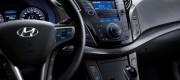 Eurocar Officina Rozzano Gamma Hyundai i40 (14)
