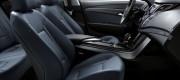 Eurocar Officina Rozzano Gamma Hyundai i40 (16)