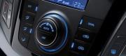 Eurocar Officina Rozzano Gamma Hyundai i40 (17)