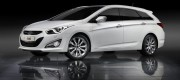 Eurocar Officina Rozzano Gamma Hyundai i40 (21)