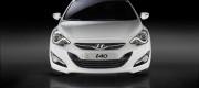 Eurocar Officina Rozzano Gamma Hyundai i40 (7)