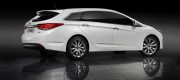 Eurocar Officina Rozzano Gamma Hyundai i40 (8)