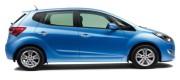 Eurocar Officina Rozzano Gamma Hyundai ix20 (4)