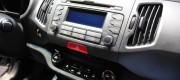Eurocar Rozzano Gamma KIA Sportage '13