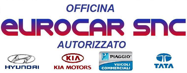 Logo-Eurocar-Snc
