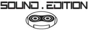 Logo Sound Edition