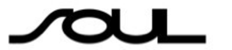 Soul_Logo_800x172
