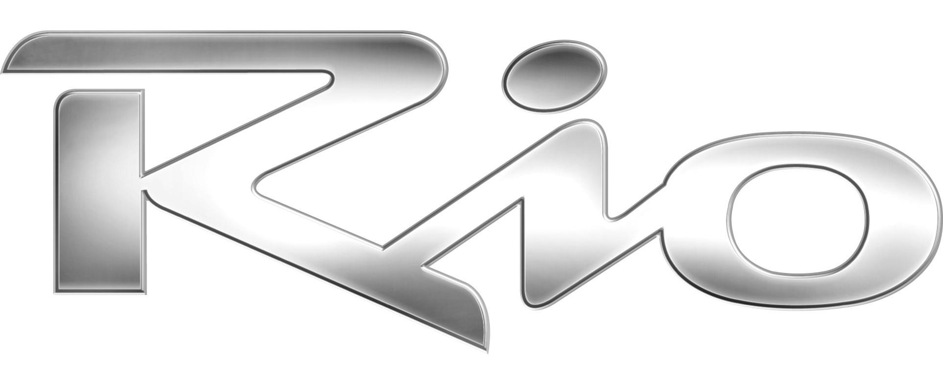 kia_rio_logotype