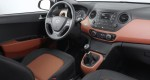 Eurocar Officina Rozzano Gamma Hyundai Nuova i10  (11)