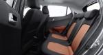 Eurocar Officina Rozzano Gamma Hyundai Nuova i10  (12)