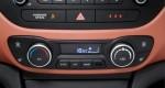 Eurocar Officina Rozzano Gamma Hyundai Nuova i10  (13)
