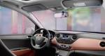 Eurocar Officina Rozzano Gamma Hyundai Nuova i10  (15)
