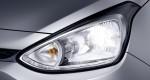 Eurocar Officina Rozzano Gamma Hyundai Nuova i10  (5)
