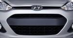 Eurocar Officina Rozzano Gamma Hyundai Nuova i10  (6)
