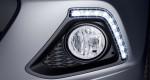 Eurocar Officina Rozzano Gamma Hyundai Nuova i10  (7)
