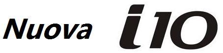 hyundai-i10-logo-primary