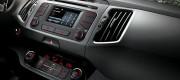 Eurocar Rozzano Gamma KIA New Sportage (10)