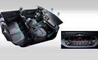 Eurocar Rozzano Gamma KIA New Sportage (14)