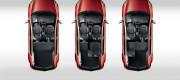 Eurocar Rozzano Gamma KIA New Sportage (23)