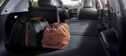 Eurocar Rozzano Gamma KIA New Sportage (24)