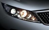Eurocar Rozzano Gamma KIA New Sportage (6)