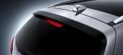 Eurocar Rozzano Gamma KIA New Sportage (7)