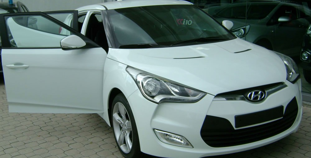 Hyundai-nuovo-1000x507